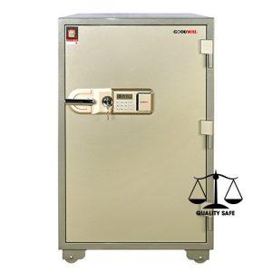 két sắt điện tử goodwill 110