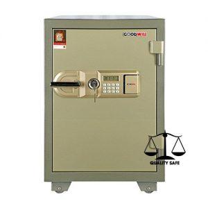két sắt điện tử goodwill 77