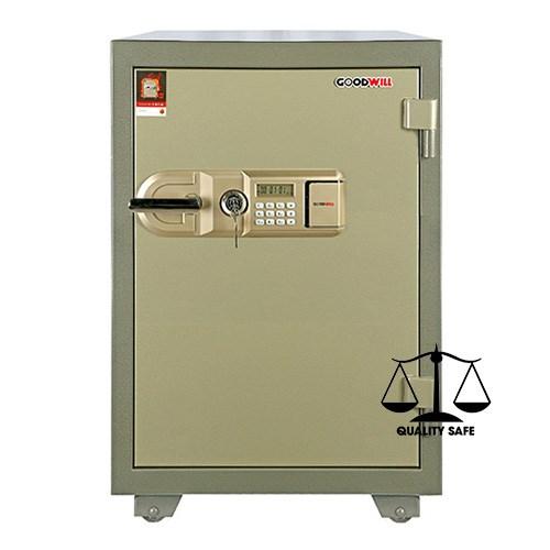 két sắt điện tử goodwill 88