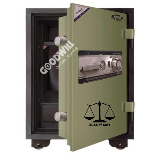 địa chỉ cung cấp két sắt hàn quốc chất lượng
